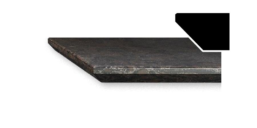 Wisconsin quartz countertop manufacturer and installer